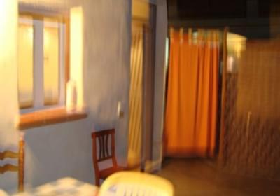 Casa Vacanze Serafino